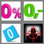 cheats-4-pics-1-word-4-letters-zero-8984933