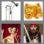 cheats-4-pics-1-word-5-letters-actor-7543936