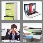 cheats-4-pics-1-word-5-letters-admin-4046783
