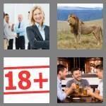 cheats-4-pics-1-word-5-letters-adult-2922734