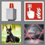 cheats-4-pics-1-word-5-letters-alarm-1531236