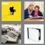 cheats-4-pics-1-word-5-letters-album-5236998