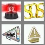 cheats-4-pics-1-word-5-letters-alert-9743445