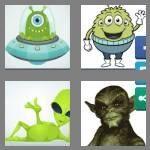 cheats-4-pics-1-word-5-letters-alien-3954808