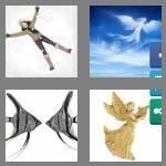 cheats-4-pics-1-word-5-letters-angel-6459207