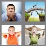 cheats-4-pics-1-word-5-letters-antsy-9969512