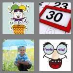 cheats-4-pics-1-word-5-letters-april-8507048