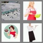cheats-4-pics-1-word-5-letters-apron-9738273