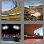 cheats-4-pics-1-word-5-letters-arena-7582191