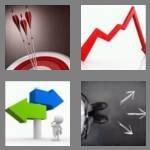 cheats-4-pics-1-word-5-letters-arrow-5009602