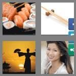 cheats-4-pics-1-word-5-letters-asian-5918613