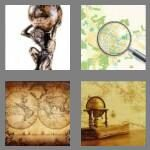 cheats-4-pics-1-word-5-letters-atlas-1658977