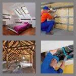cheats-4-pics-1-word-5-letters-attic-1598246