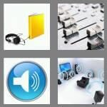 cheats-4-pics-1-word-5-letters-audio-3900095