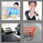 cheats-4-pics-1-word-5-letters-avoid-1863322
