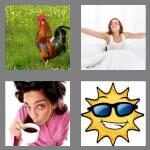 cheats-4-pics-1-word-5-letters-awake-5660660