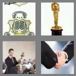 cheats-4-pics-1-word-5-letters-award-4278669