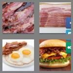 cheats-4-pics-1-word-5-letters-bacon-8650739