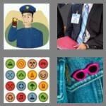 cheats-4-pics-1-word-5-letters-badge-9885260