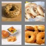 cheats-4-pics-1-word-5-letters-bagel-4121570