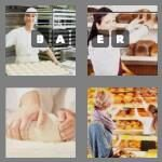 cheats-4-pics-1-word-5-letters-baker-3932015