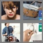 cheats-4-pics-1-word-5-letters-bangs-5519314
