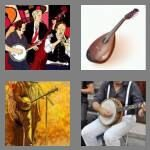 cheats-4-pics-1-word-5-letters-banjo-4629843