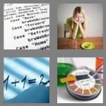 cheats-4-pics-1-word-5-letters-basic-9618306