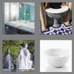 cheats-4-pics-1-word-5-letters-basin-9761888