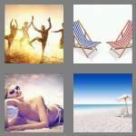 cheats-4-pics-1-word-5-letters-beach-7022917