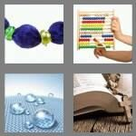 cheats-4-pics-1-word-5-letters-beads-4709387