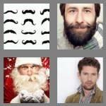 cheats-4-pics-1-word-5-letters-beard-7912587