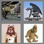 cheats-4-pics-1-word-5-letters-beast-3168426