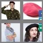 cheats-4-pics-1-word-5-letters-beret-3887807