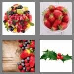 cheats-4-pics-1-word-5-letters-berry-2430052