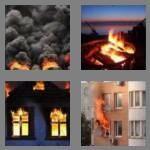 cheats-4-pics-1-word-5-letters-blaze-6619617