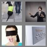 cheats-4-pics-1-word-5-letters-blind-7659853