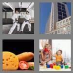 cheats-4-pics-1-word-5-letters-block-8245237