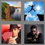 cheats-4-pics-1-word-5-letters-bluff-1814952