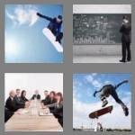 cheats-4-pics-1-word-5-letters-board-8634869