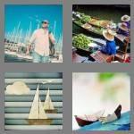 cheats-4-pics-1-word-5-letters-boats-2837038