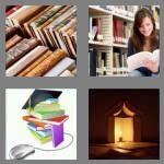cheats-4-pics-1-word-5-letters-books-7004907