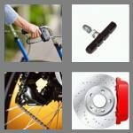cheats-4-pics-1-word-5-letters-brake-8994861