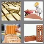 cheats-4-pics-1-word-5-letters-brick-5063726