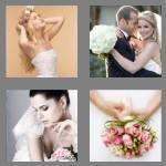cheats-4-pics-1-word-5-letters-bride-1436695