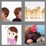 cheats-4-pics-1-word-5-letters-brood-2689206