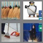 cheats-4-pics-1-word-5-letters-broom-8518632