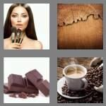cheats-4-pics-1-word-5-letters-brown-4289645