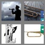 cheats-4-pics-1-word-5-letters-bugle-1803661