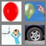 cheats-4-pics-1-word-5-letters-burst-3951684
